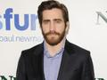 News video: Jake Gyllenhaal's New York Stage Debut