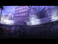 News video: Yadegar Asisi Erects a 360 Degree Panorama in Berlin to Depict Life Before the Fall of the Wall